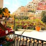 Photo of Tours of Amalfi Coast - Capri, Pompeii & More