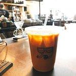 Foto de Sightglass Coffee
