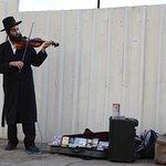 Foto de Puerta de Jaffa (Bab al-Khalil)