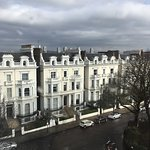 Photo of Notting Hill Hotel
