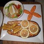 Photo of Summer Breeze Restaurant & Bar