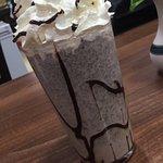 صورة فوتوغرافية لـ Cafe Aroma