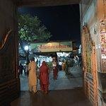 Foto de Chintaman Ganesh Temple