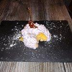 imagen La Taperia Original Food en Zafra