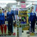 lanta fashion