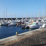 Foto de Submarine Safaris Lanzarote