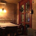 Foto de M. Restaurant