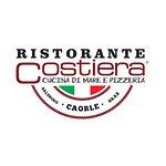 Costiera Cucina di Mare & Pizzeria Foto
