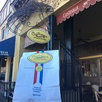 Photo of Costeaux French Bakery