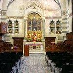 Duomo di Sant'Andrea Foto