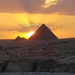 Photo of Fairmont Nile City