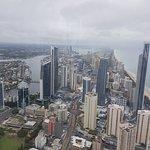 Foto de SkyPoint Climb