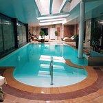 Photo of Hotel Cap Roig by Brava Hoteles