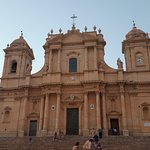 Photo of Centro Storico di Noto