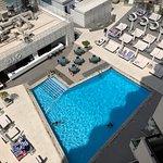 صورة فوتوغرافية لـ Boulvar - Radisson Blu Dubai Deira Creek