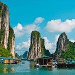 Φωτογραφία: Vietnam Travel Agency