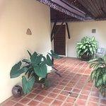 Baan Sijan Resort Foto