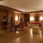 Foto de Hotel Real Palacio