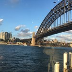 Foto di Pier One Sydney Harbour, Autograph Collection