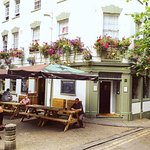 ภาพถ่ายของ The Bank Tavern