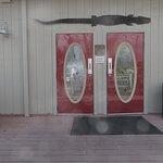 Foto de Swamp House Riverfront Grill