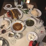 Photo of Restaurant Teheran