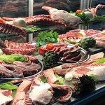Photo of Hurdeniz Fish Restaurant