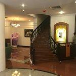 Photo of Liberty Hotel Saigon Parkview