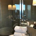 Hotel Silva Foto