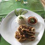 Photo of Langouste Grillee Restaurant