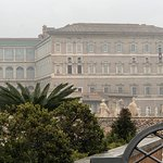 Φωτογραφία: Residenza Paolo VI