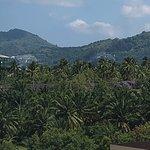 The ASHLEE Plaza Patong Hotel & Spa Foto