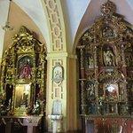 Photo of Iglesia de San Agustin