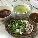 Photo of Briley Chicken Rice