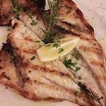 Foto de Restaurante Brisa do Rio
