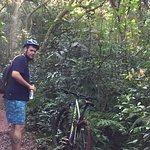 Billede af Iguazu Bike & Adventure Tours