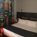 Photo of Ecole Centrale Hotel Paris