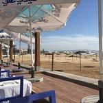 Photo of Le Chalet de la Plage Essaouira