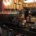 ภาพถ่ายของ Gray 18 Cafe