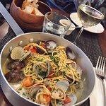 Photo of Piccola Cucina