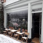 Photo of Tommy's & Zuurveen