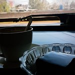 Photo de Cafe Frespresso Coffee and Food