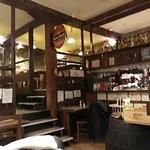 La Cidrerie의 사진