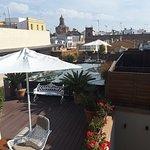 Photo of Hotel Casa 1800 Sevilla