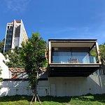 The Naka Phuket Foto