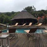 Bukela Game 旅館照片