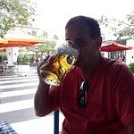Photo of Hofbrau Beerhall