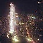 Photo of Lotte New York Palace