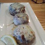 Foto di Lock 'N Key Restaurant & Pub