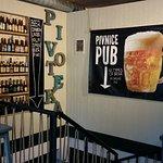 Фотография Pípa - Beer Story